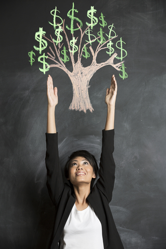 Five Phenomenal InvestingTips